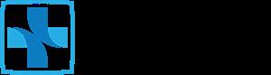 changi-general-hospital-logo-D653874EDF-seeklogo.com