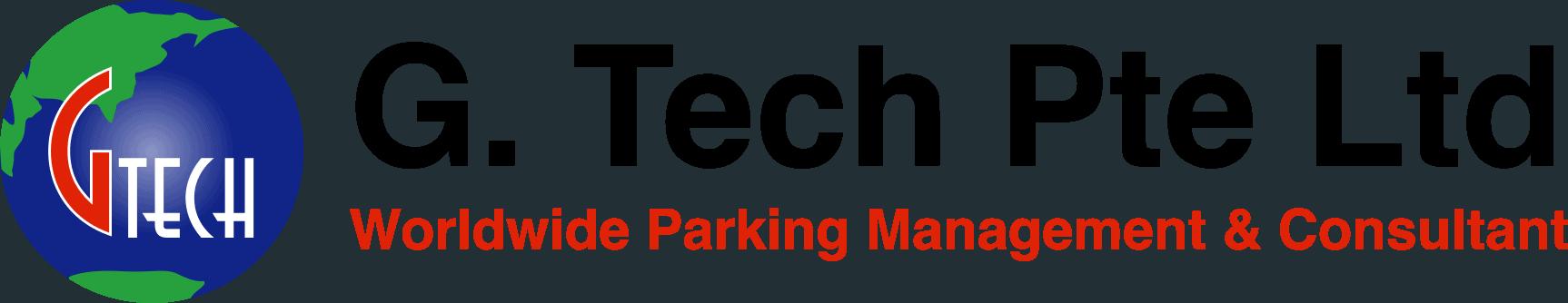 G.Tech Pte Ltd